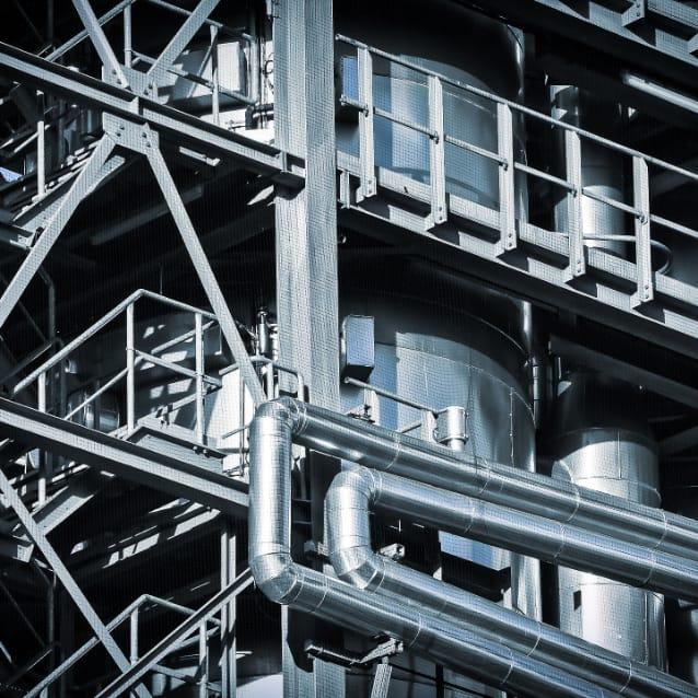 filtre-industriel-secteur-activite-01