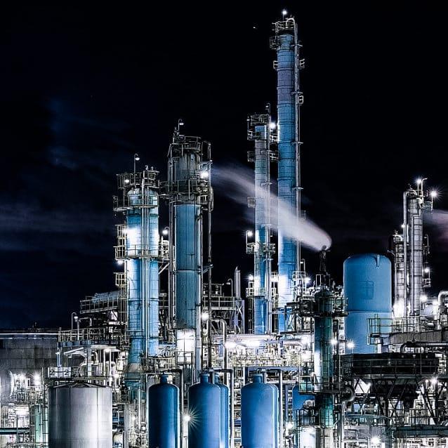 filtre-industriel-secteur-activite-03